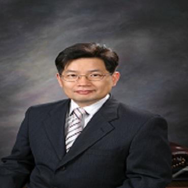 Hyoung K. Lee