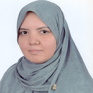 Rehab O. Abdel Rahman
