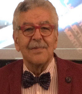 Dr. Mohamed Hadi Eltonsi
