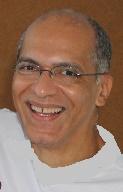 Claudio Ant�nio Lima Carlos
