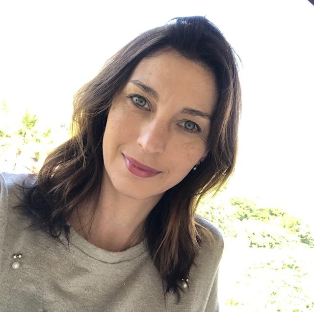 Karla Cusmanich