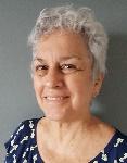 Virgínia Maria Nogueira de