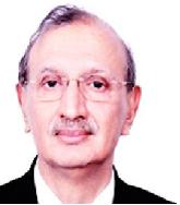 S M Wasim Jafri