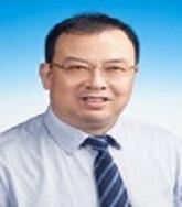 Yingbin Liu