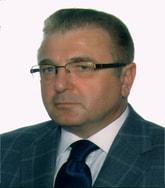 Andrzej K. Siwicki