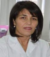 Olga Burduniuc