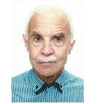 Boris M Zaydiner