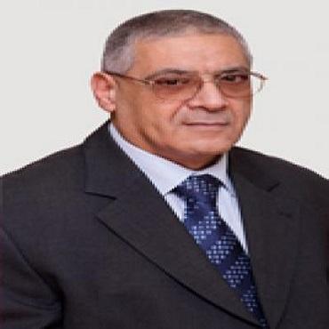 Hosam Bayoumi Hamuda