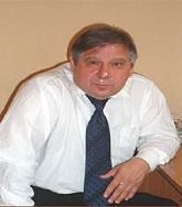 Alexander N. Vasiliev