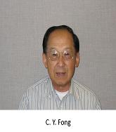 C.Y.Fong