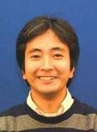 Dr Atsufumi Hirohata
