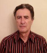 Dr. Eugene o. Kamenetskii