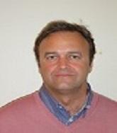 Dr. Franck Delplace