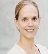 Dr.Laura De Laporte
