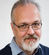 Vladimir Mironov