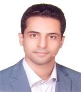 Abolfazl Ghaderian