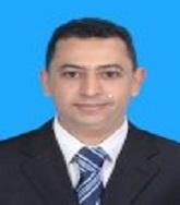 Ahmed M. Senan