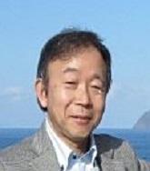 Akedo Jun