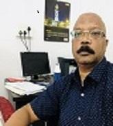 Ratnesh Das