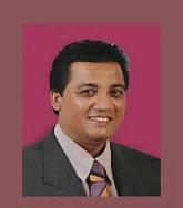 Shahrom Mahmud