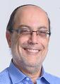 Dr.Jean-Paul Lellouche
