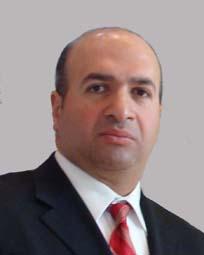 Dr Hany Helmy