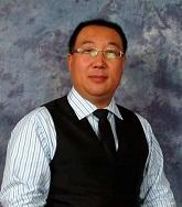 Zhongfu Zhou