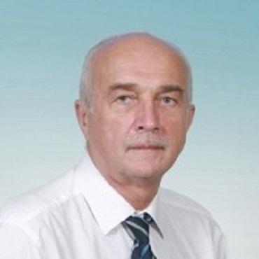 Vladimir Chigrinov