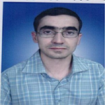 Ahmed Kadhim Hussein