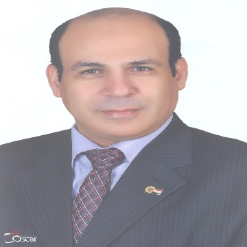 Elsayed Ahmed Elnashar