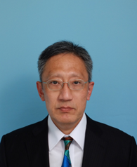 Noriyuki Kodama