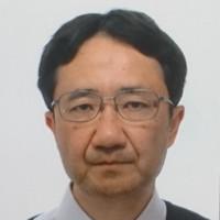 Tomoya Ito