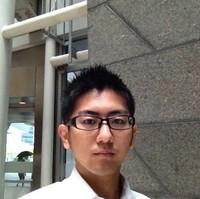 Yoichiro Koga