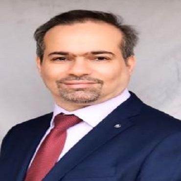 Seyed Ehsan Hosseini