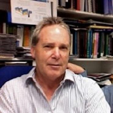 Dave Winkler