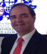 Javier Fiz Perez