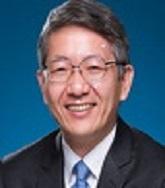 Zhao-xiang Bian