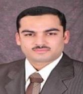 Abdelmageed M. Othman