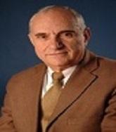 Petros A.Ghazaryan