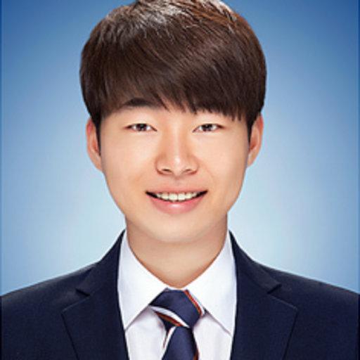HYEONG CHEOL MOON