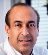 Alexander Seifalian