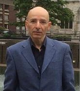 Dimitris Drikakis