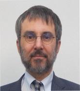 Ivo Koutsaroff