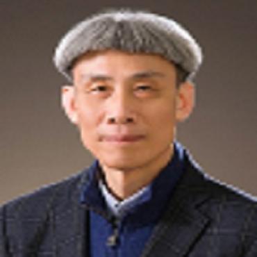 Han Yong Jeon