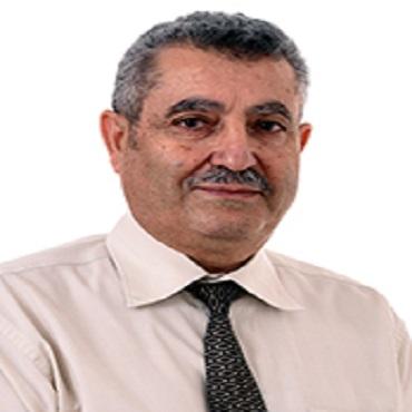 Mustafa Khamis