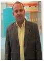 Dr. Surya Prakash Singh