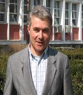 Dr. Sergiu Cojocaru