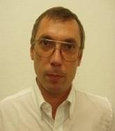 Eric Lesniewska