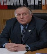 Y.N. Saraev