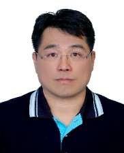 Yung-Sen Lin